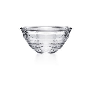 HARCOURT 1841 SMALL BOWL   Image